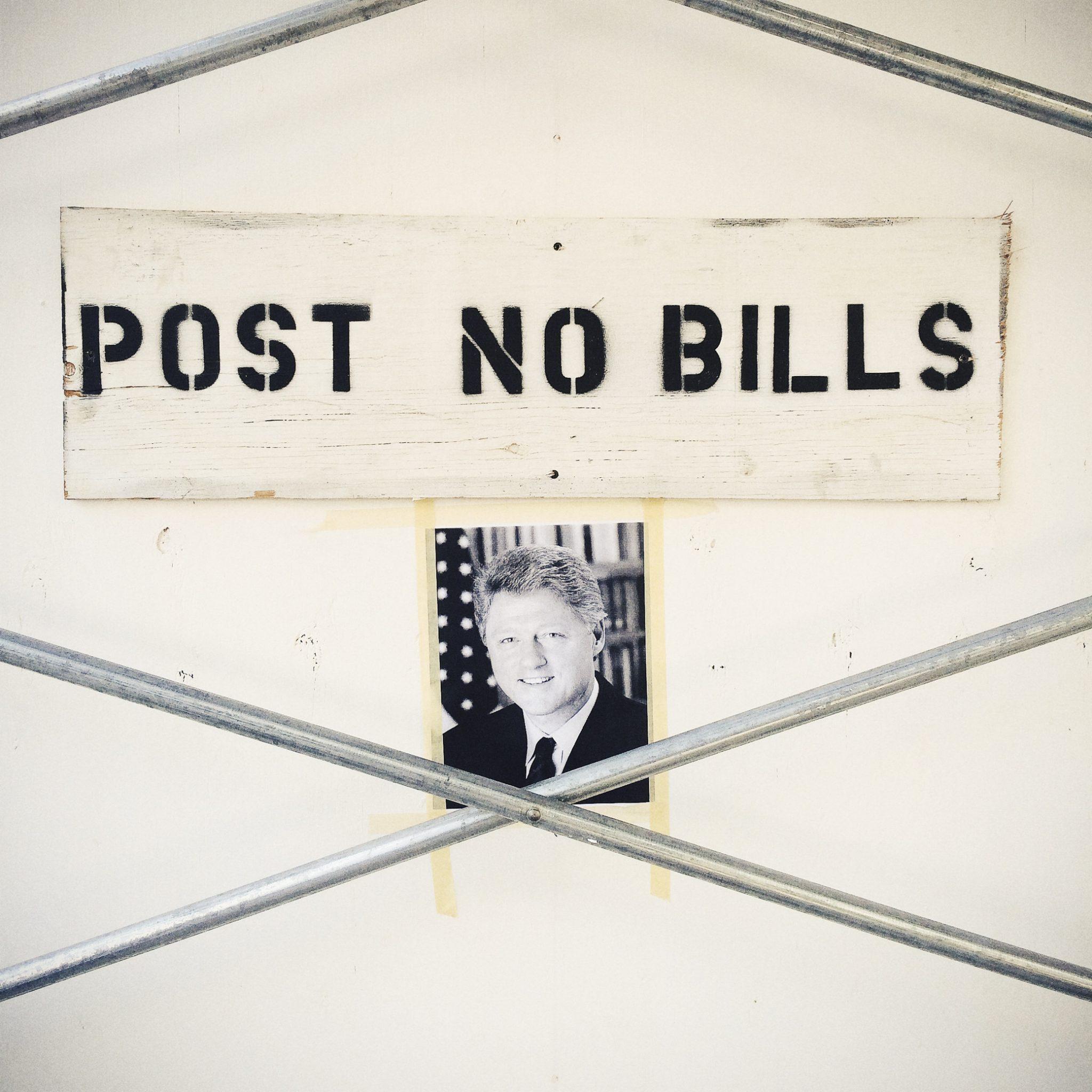 iphone, bills, bill Clinton, bill cosby, bill gates, bill murray